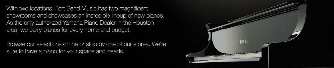 New-Pianos-Header-w-Text.jpg