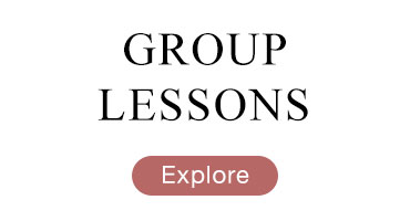 Group_Lessons_Explore.jpg
