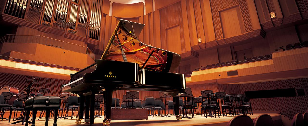 houston piano music instrument sales lessons houston sugar land. Black Bedroom Furniture Sets. Home Design Ideas